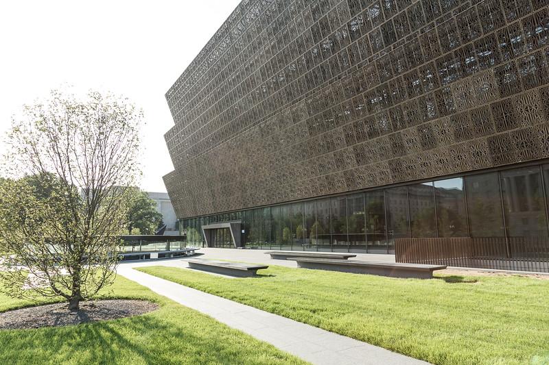 AAH-museum-35.jpg