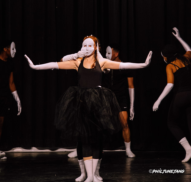 19_Dance_Recital_PHIL-27.jpg