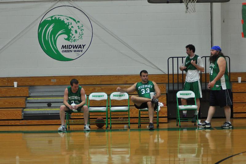 mhs-alumni-basketball-sorsn-0528.jpg