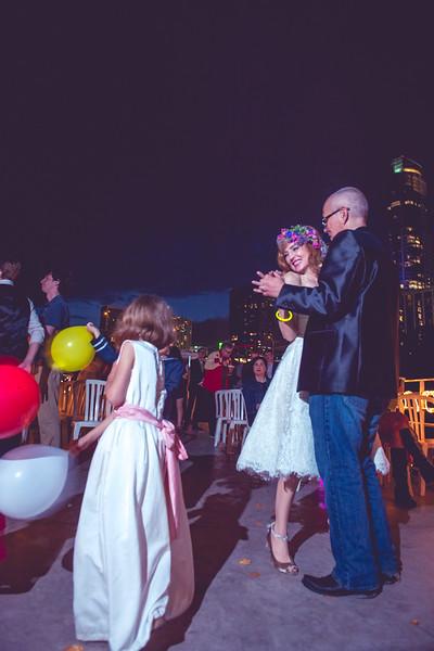 Keyfitz Wedding-285.jpg
