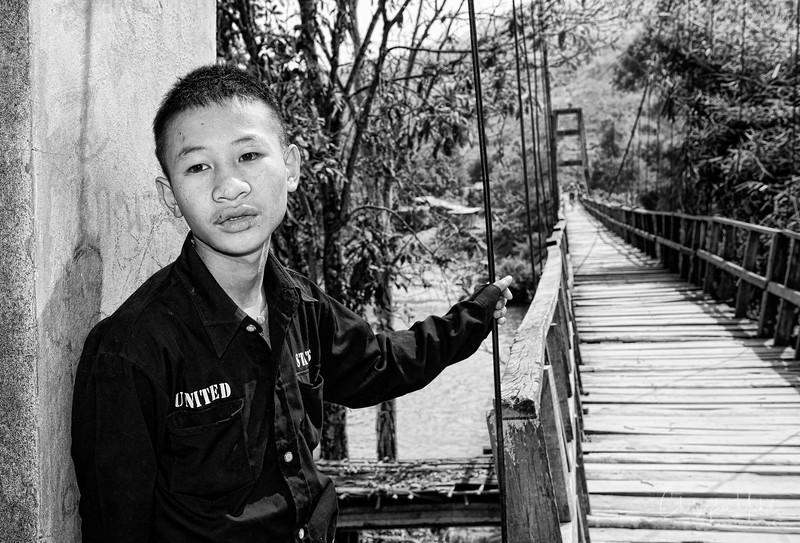 20100301_chiang_rai3_7349.jpg
