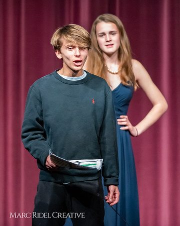 BroughtonStudent Directed One Acts. February 13, 2019. 750_6501