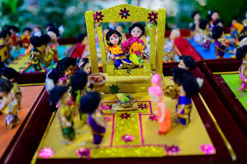 2019-12-Ganesh+Supriya-4431.jpg
