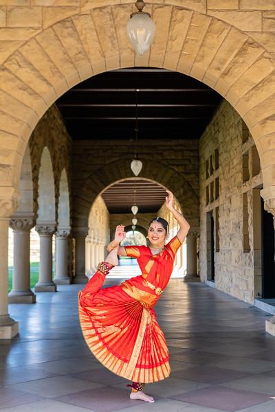Indian-Raga-Stanford-584.jpg