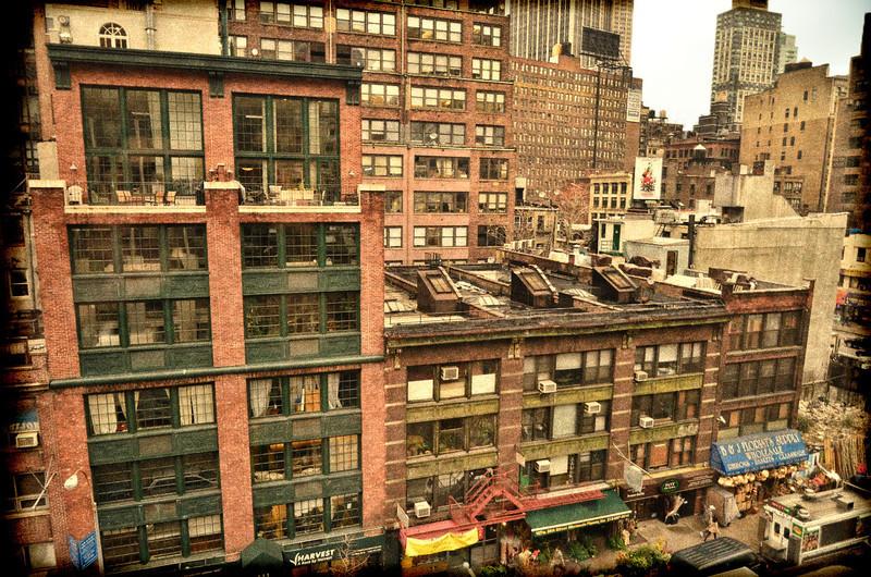 New York Day1 11-23-2011 10.JPG