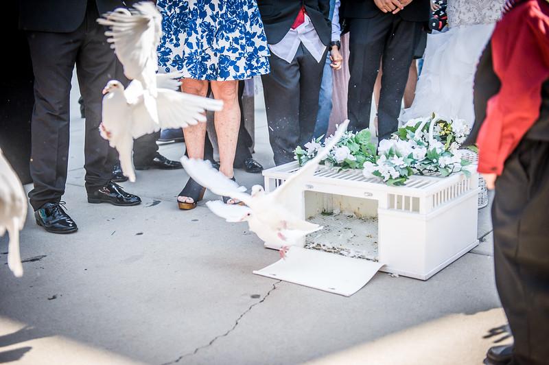 Valeria + Angel wedding -243.jpg