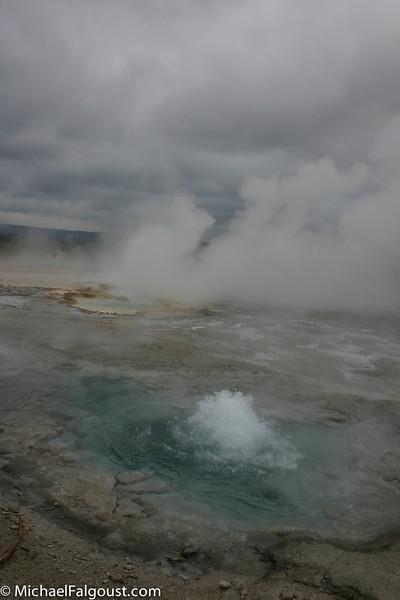 Yellowstone-246.jpg
