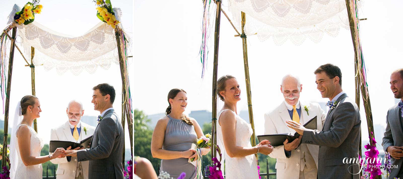 meganben_weddingblog_0023