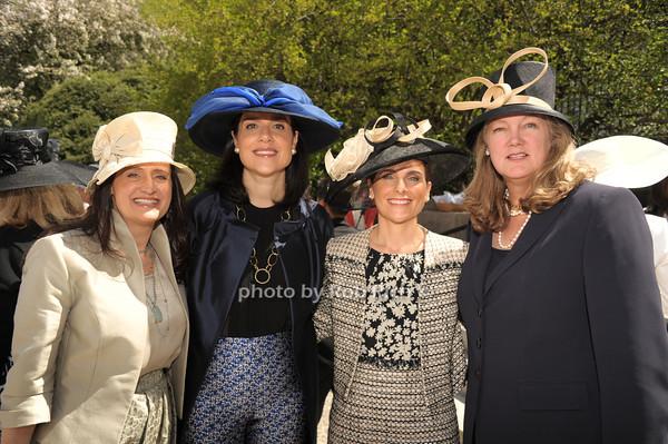 Melanie Roy Friedman, Jocelyn Markowitz, Mary Shepard, Beth Strauss photo by Rob Rich/SocietyAllure.com © 2014 robwayne1@aol.com 516-676-3939