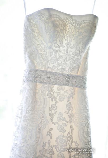 Hurtado-Gomez Wedding