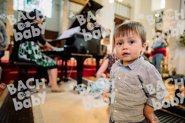 © Bach to Baby 2018_Alejandro Tamagno_Epsom_2018-05-04 043.jpg