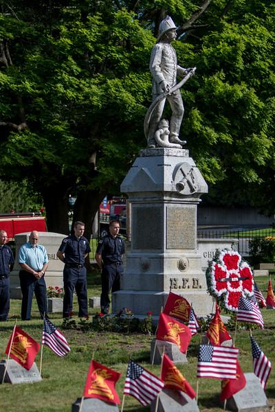 6-12-2016 Firefighter Memorial Breakfast 171.JPG