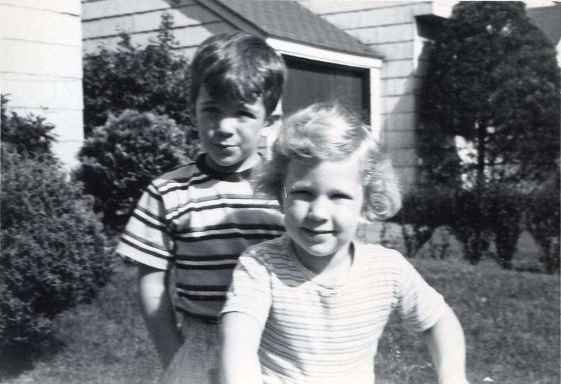 1950 John & Sue.jpg
