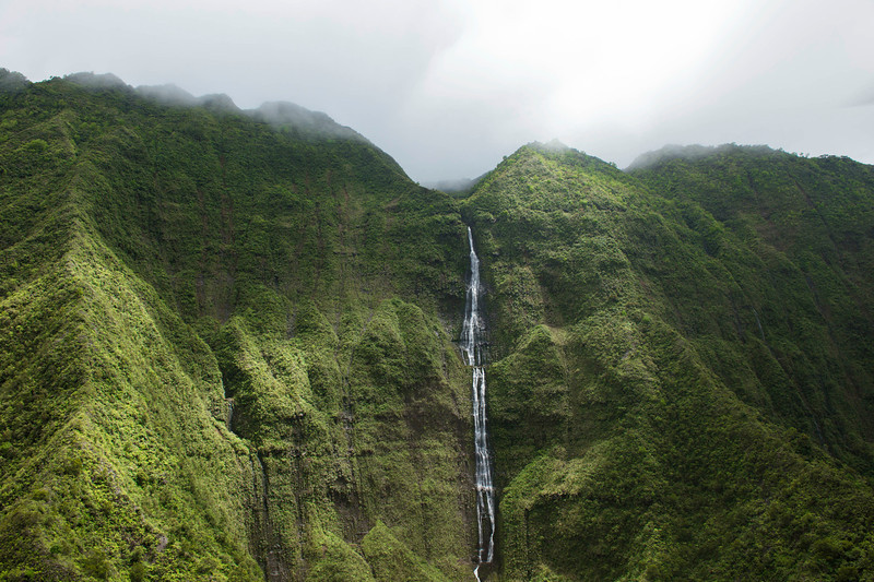 05172013_TL_Kauai_017.jpg
