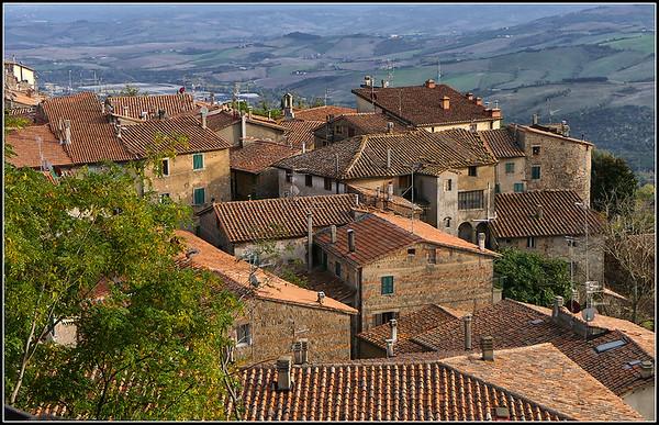 Piantacastagnaio (Siena)