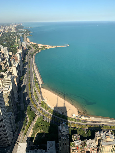 Downtown Chicago 020.jpg