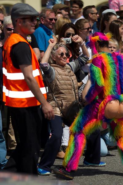Brighton Pride 2015-168.jpg