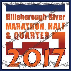2017.12.09 Hillsborough River Run