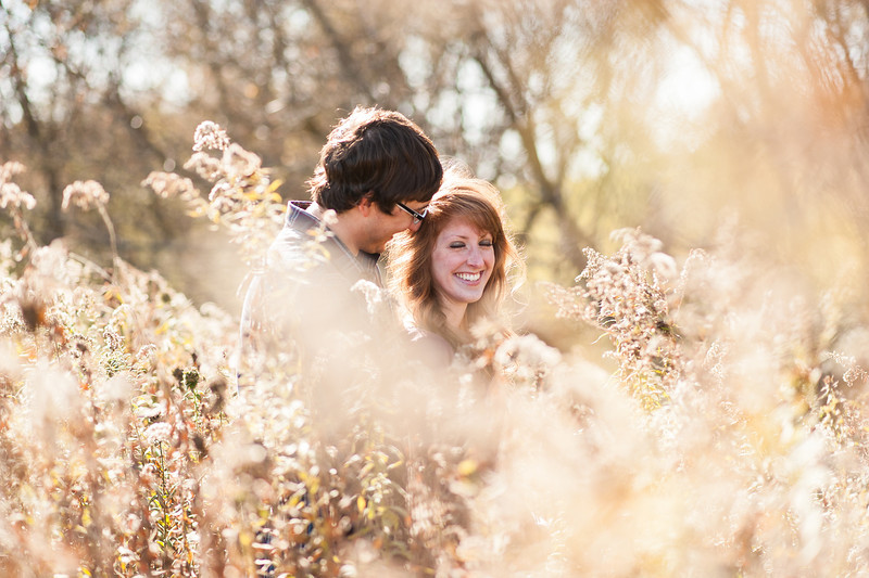 Clare + Andre-0121.jpg