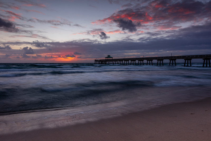 sunriseboca2018-2.jpg