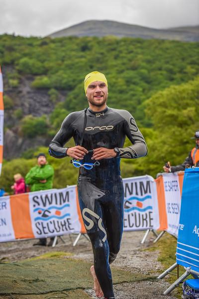 Slateman Triathlon -3013 -SPC_4510_.jpg