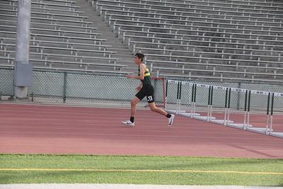 MC vs WTorr hurdles