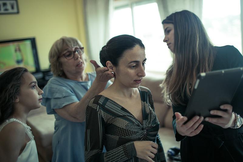 Fernanda e Hugo 02092218.jpg