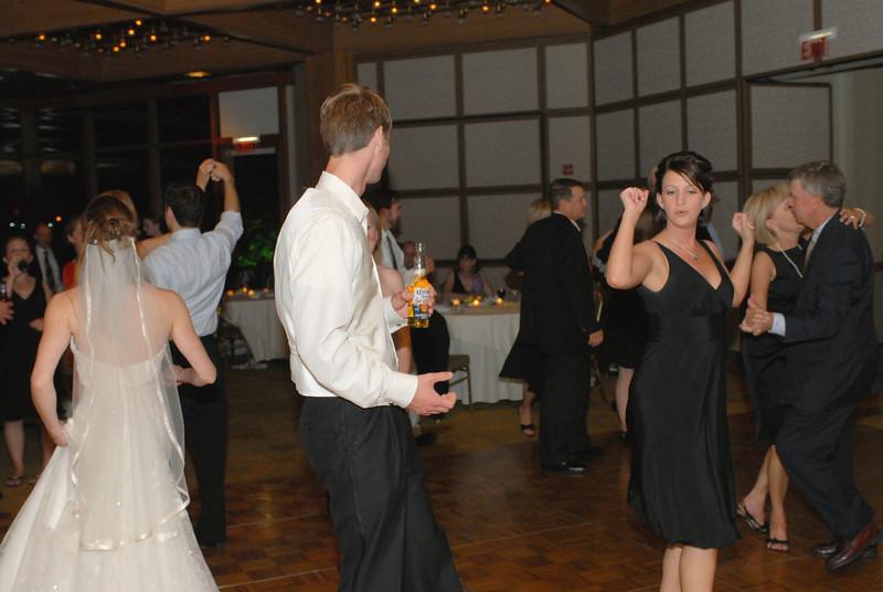 BeVier Wedding 732.jpg