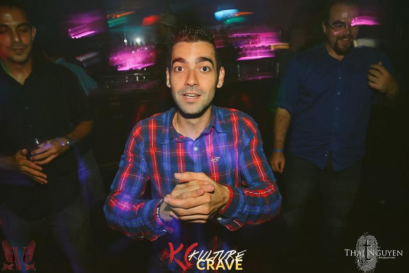 Kulture Crave-89.jpg