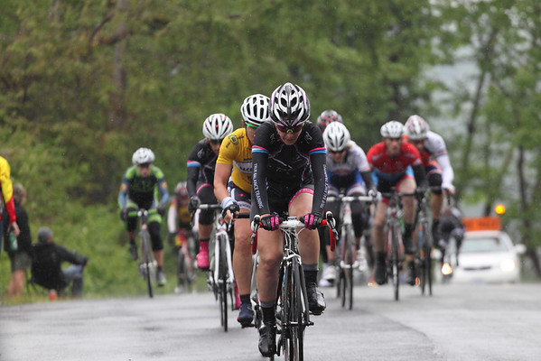 Mutual of Enumclaw Road Race (5.20.2012)