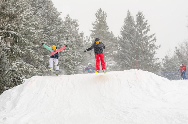 54th-Carnival-Snow-Trails-252.jpg
