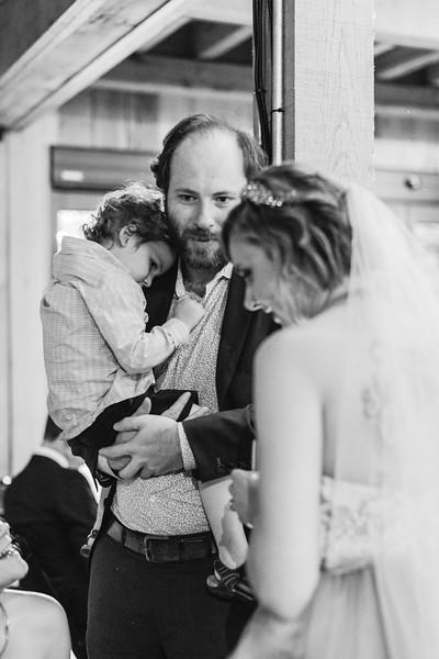762-CK-Photo-Fors-Cornish-wedding.jpg