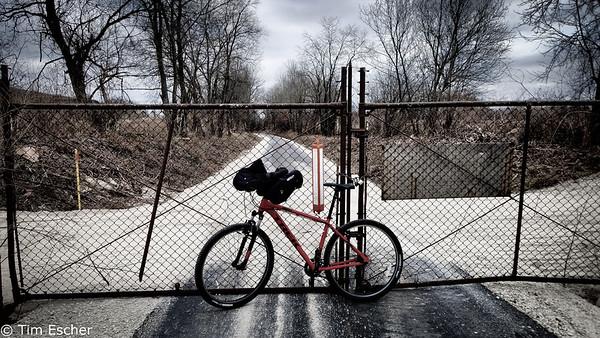 Wisconsin Fall/Winter 2018