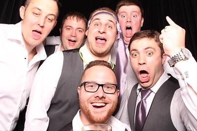 9-29-18 Katie Clark-Casey Stanutz Wedding