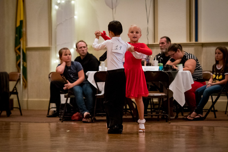 RVA_dance_challenge_JOP-6457.JPG