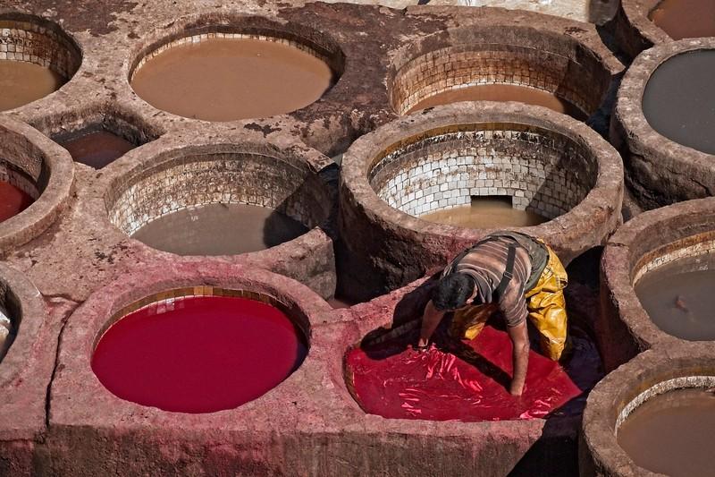 tannery  fez morocco 2018 copy4.jpg
