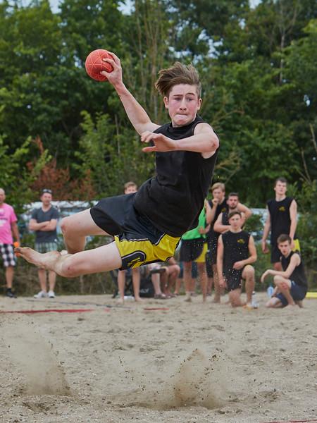 Molecaten NK Beach Handball 2015 dag 2 img 190.jpg