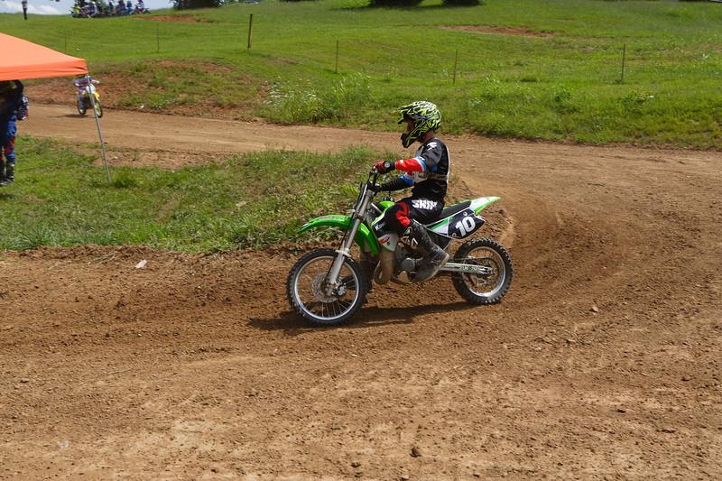 FCA Motocross camp 20170176day1.JPG