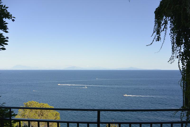 Amalfi 09.JPG