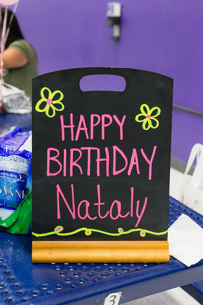 Nataly Birthday-137.jpg