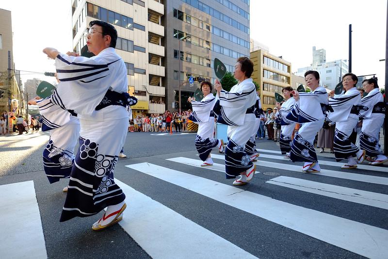 Japan_Osaka-0040.jpg