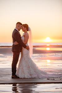 Kayla & Tony Wedding