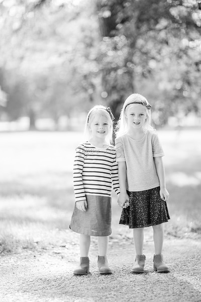 September 2016 - Afton and Emery
