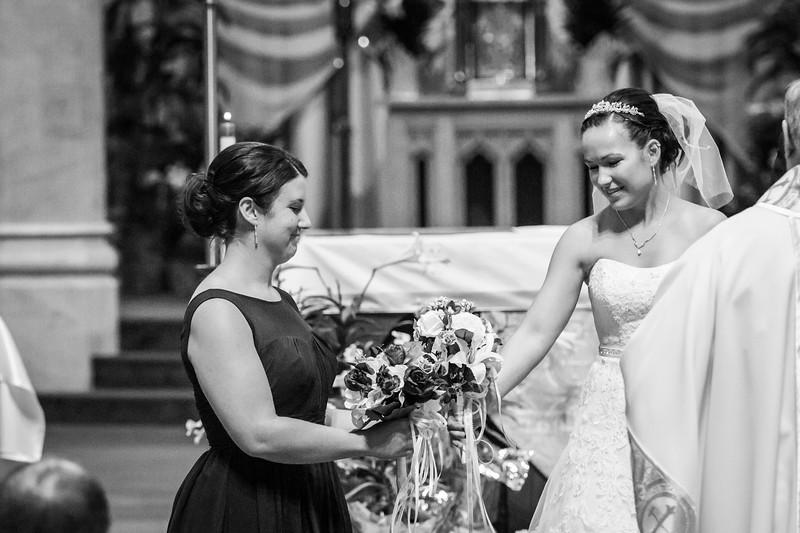 Jennie & EJ Wedding_00260-BW.jpg