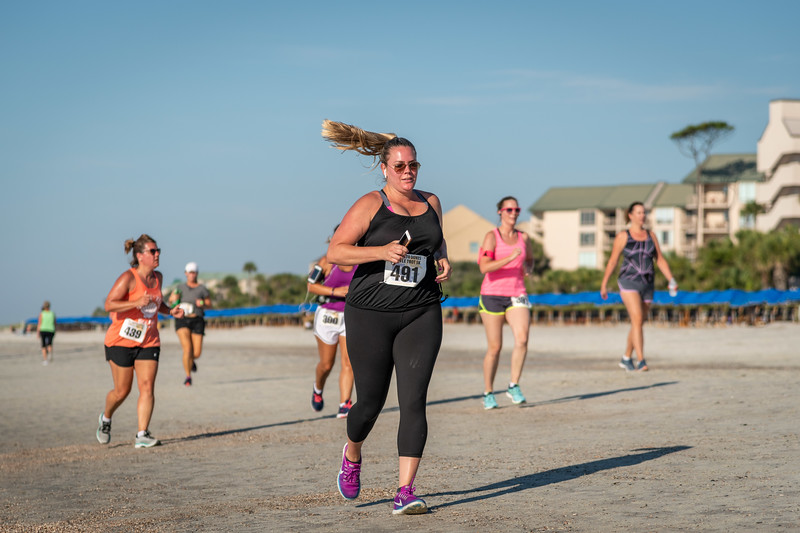 190625_TurtleTrot-86.jpg