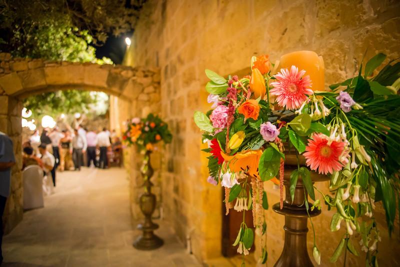 luana-chris-wedding-1764.jpg