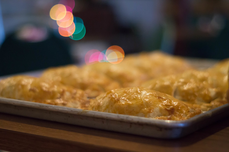Simply-Celias_Food-Shoot-67.jpg