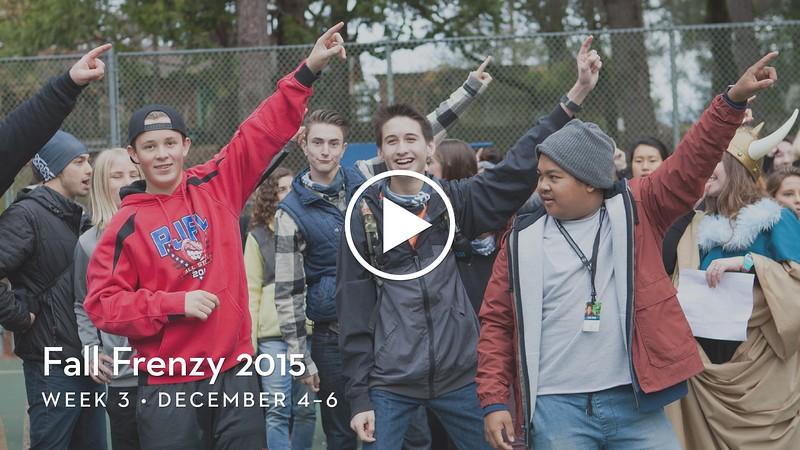 2015 Fall Frenzy Week 3.mp4