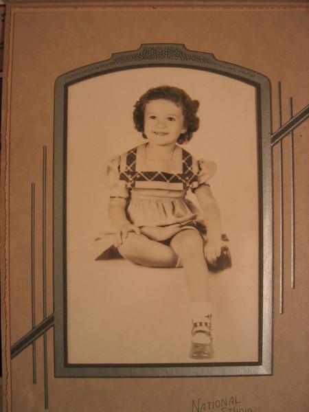 mom_circa_1953.JPG