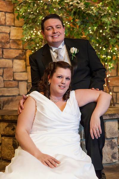 Knobloch Wedding 20120303-18-40 _MG_063908_Perfect365.jpg